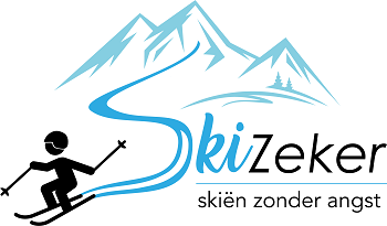 Ski-angst | skiën zonder angst